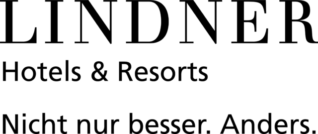 File:Lindner Hotels & Resorts old.png