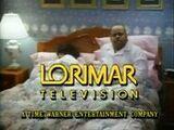 Lorimarfamilymatters1992a