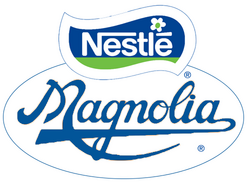 Nestle-magnolia-ice-cream