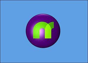 Newsround2006