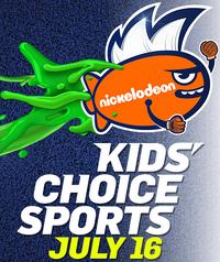Nickelodeon-2nd-Annual-Kids-Choice-Sports-2015-Awards-Logo-Nick-KCS
