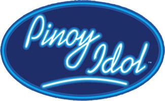 Pinoy Idol logo