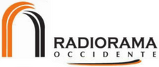 Radioramaoccidente1