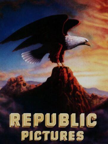 File:Republic Pictures logo.jpg