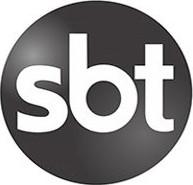 SBT logo (5)