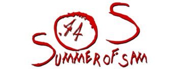 Summer-of-sam-movie-logo