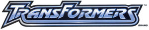 Transformers brand