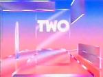 Tv2id88