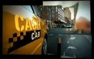 200px-CashCab