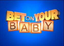 Bet on your baby abs cbn