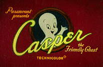 Casper 1956