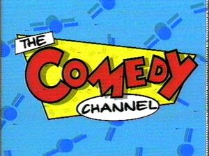 Comedychannel id91a
