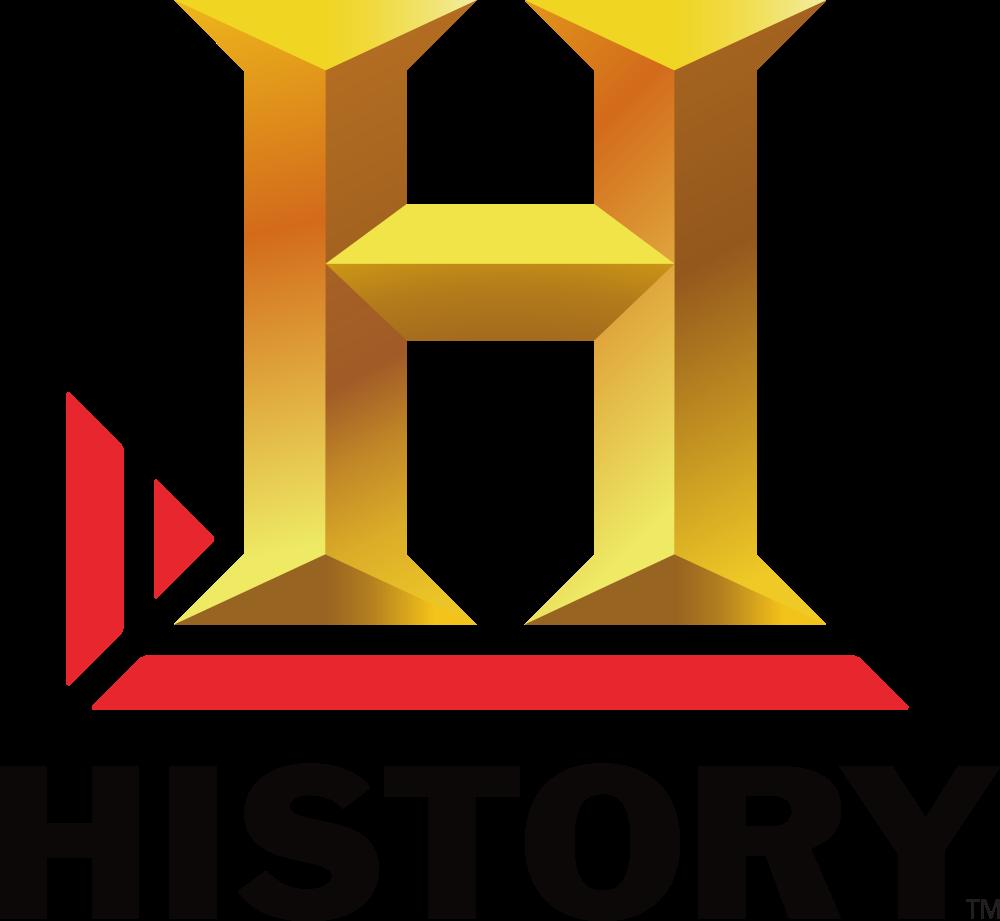 Resultado de imagen de history png