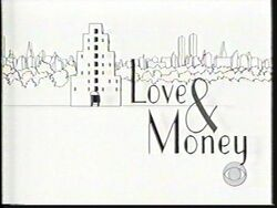 Love n Money (6)