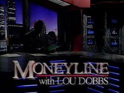 Moneyline92