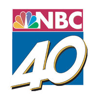 NBC-40-color