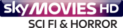 Sky-Movies-HD-Sci-Fi
