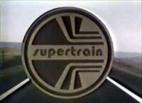 Supertrain alt.logo