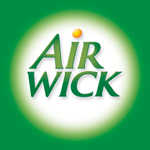 20071217 Airwick-logo-hires