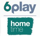 6 PLAY HOME TIME