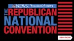 ABC News' Your Voice, Your Vote 2012, Republican National Convention Video Open From Tuesday Night, August 28, 2012