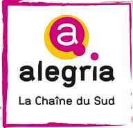 ALEGRIA 2007