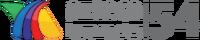 Azteca 54 2011 Logo