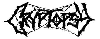 Cryptopsy logo