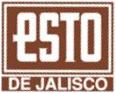 Estojalisco