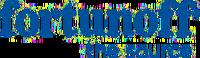 Fortunoff Logo