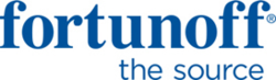 File:Fortunoff Logo.png