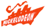 Nickeldoeon Ship