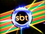SBT1981