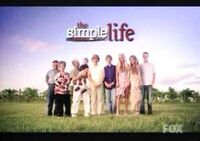 Simplelife1
