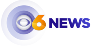 Cbs-6-news-logo-2