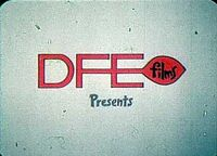 Dfe-blueracer