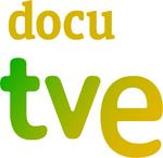 Docu TVE logo