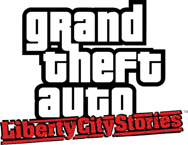 File:Grand Theft Auto - Liberty City Stories.png