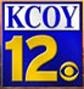 Kcoy12
