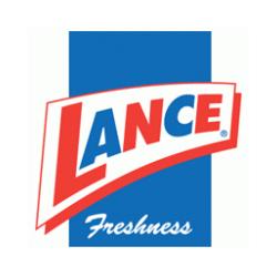 Lance-3