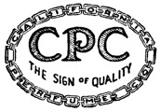 File:Logo 5.jpg