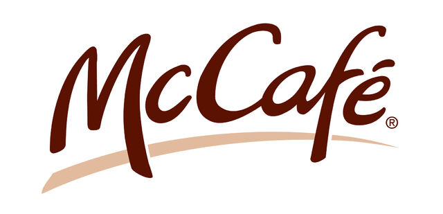 File:McCafe Logo.jpg