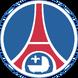 Paris Saint-Germain 72-90