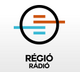 Regio logo 12
