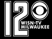 WISN-TV logo 1962