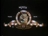 1992-1-5