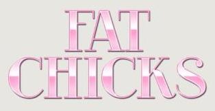 Fatchicks