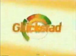 Glucksrad 04