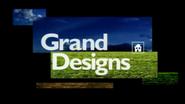 Grand Designs 2003