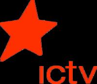 ICTV 5